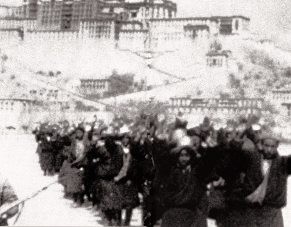 10_captured_potala_&_shol_defenders
