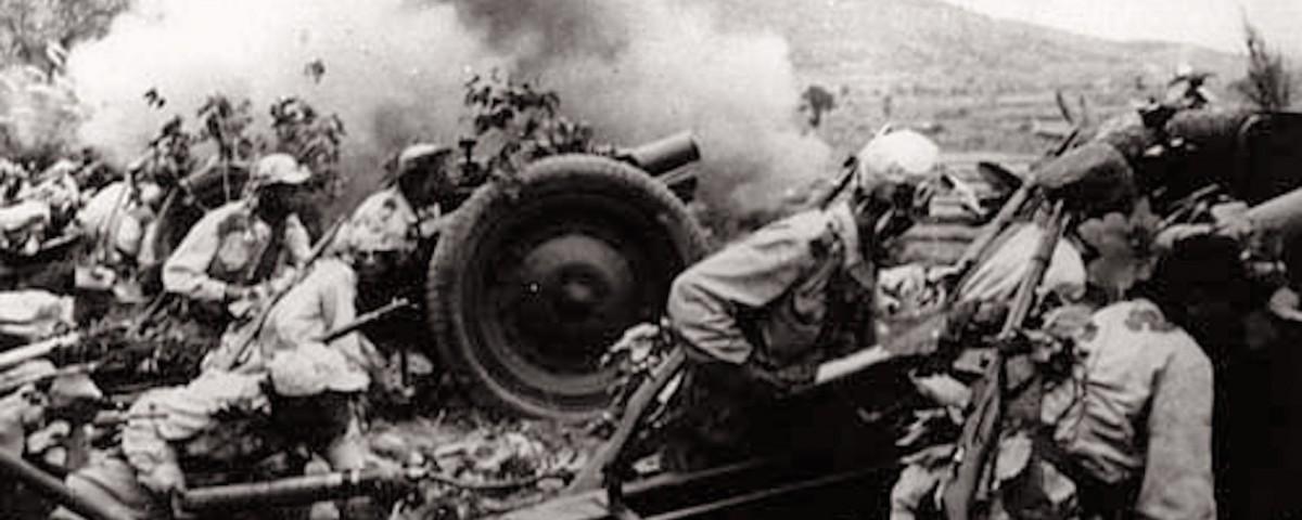 11_pla_artillery_unit