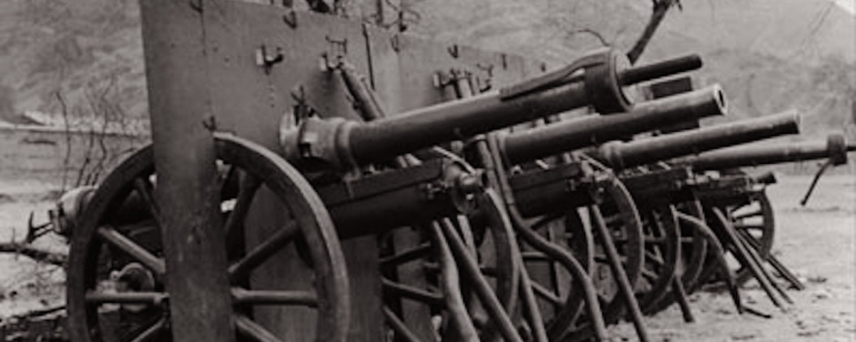 13_captured_tibetan_cannons