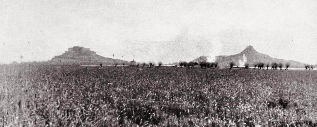 13_lhasa_bombardment