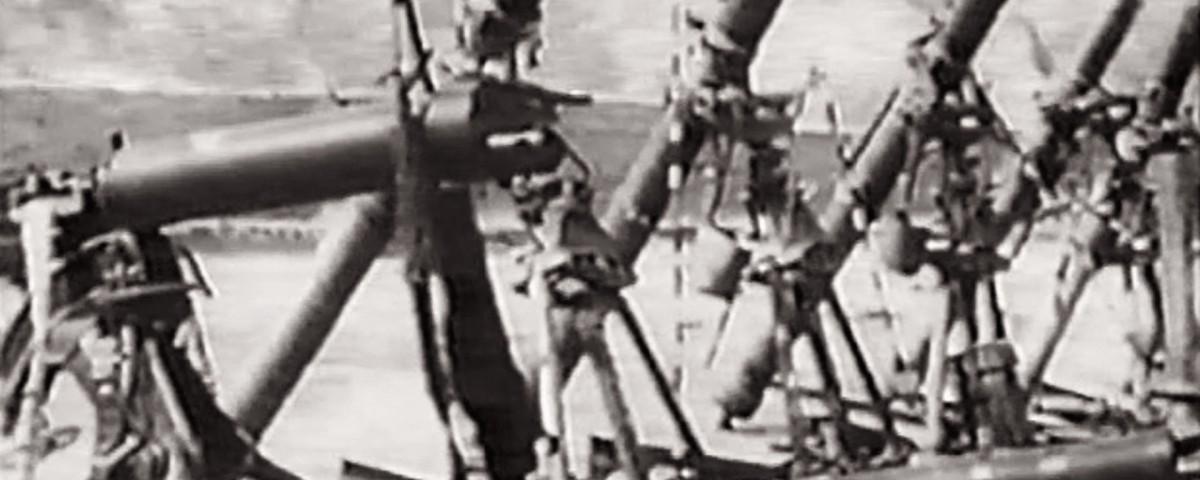 14_captured_tibetan_mortars