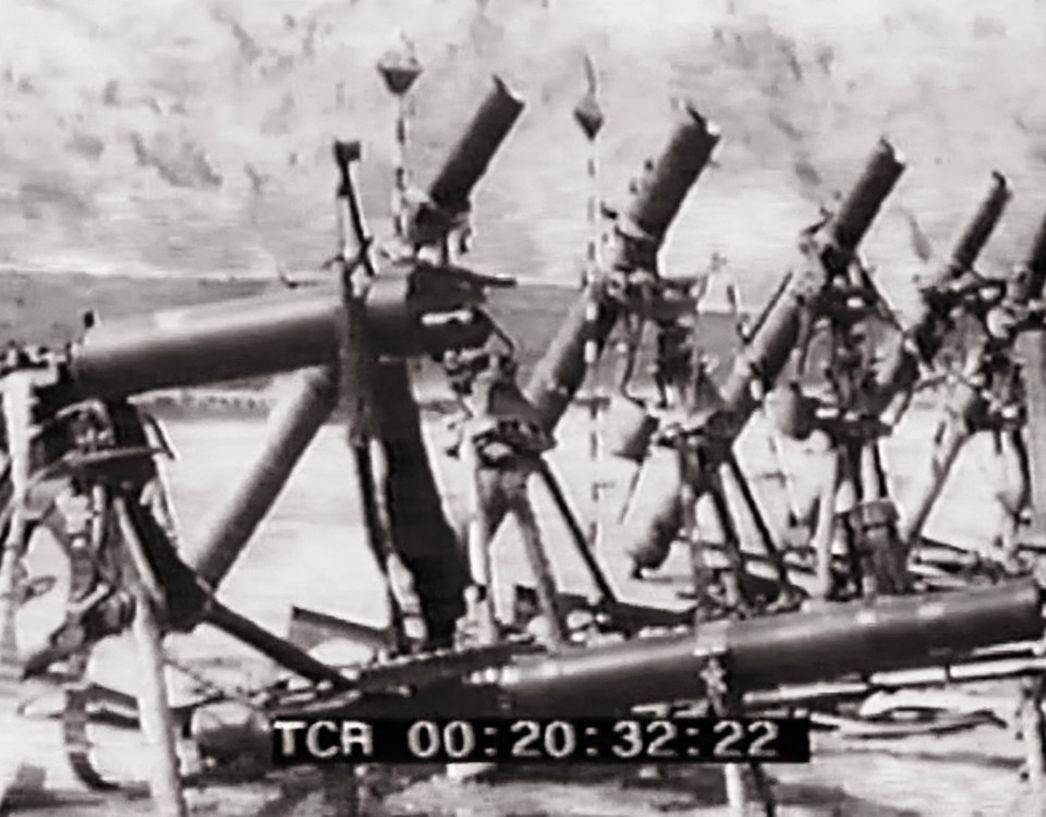 14_captured_tibetan_mortars