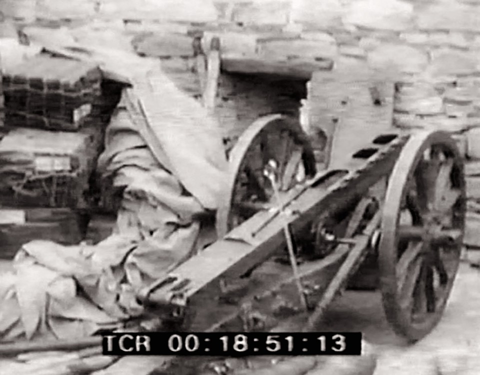 17_destroyed_tibetan_howitzer
