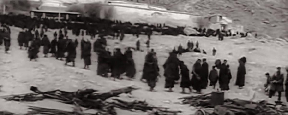 18_drepung_monks_surrender_arms