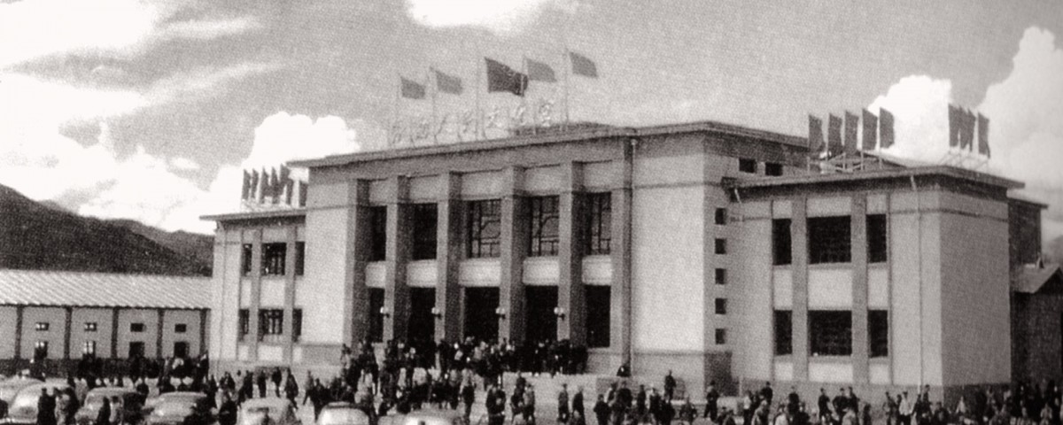 18_people's_cultural_palace