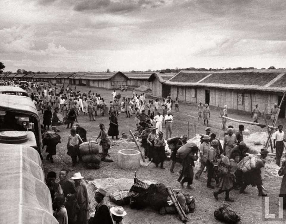 1_displaced_persons_camp_at_missamari