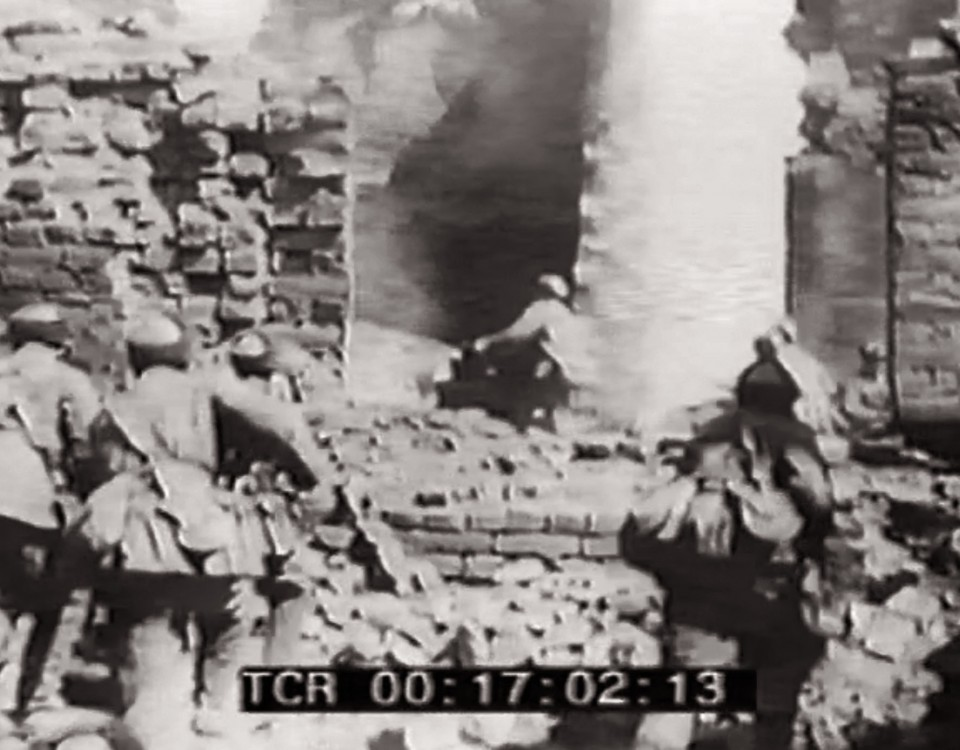 4_pla_enter_chakpori_temple_ruins