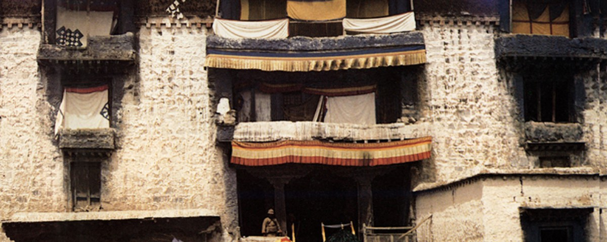 5_lhuntse_dzong-2