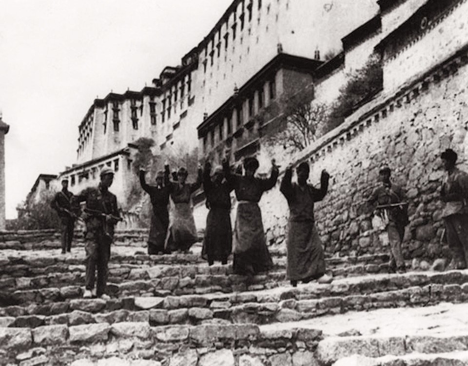 8_captured_potala_defenders