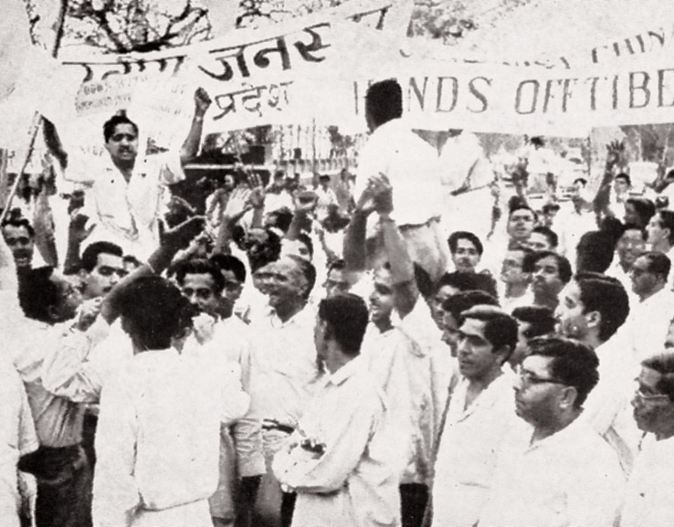 indian_demonstrators