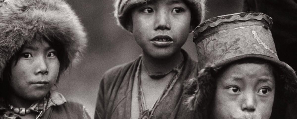 refugee_children