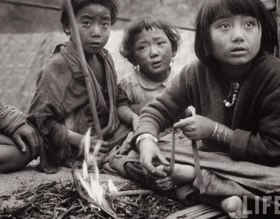 refugee_children-2