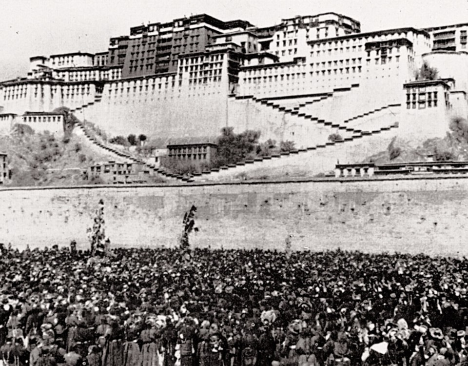 uprising_potala
